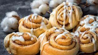 太愛吃甜甜 胰臟虛累累 一天到底能吃多少糖?