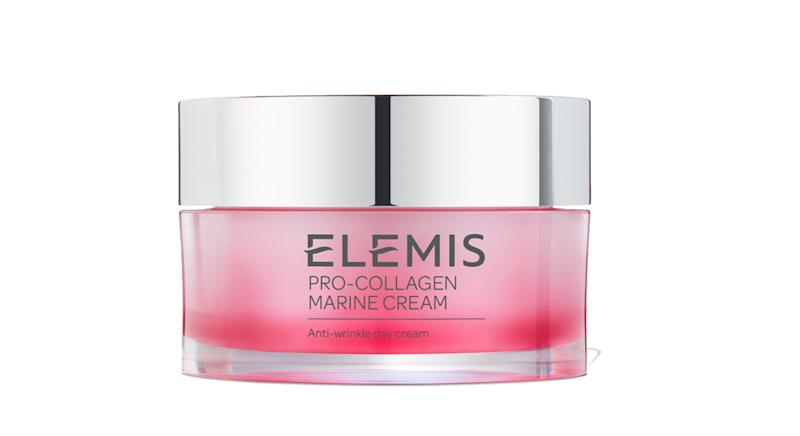 Limited Edition Pro-Collagen Marine Cream 100ml Supersize