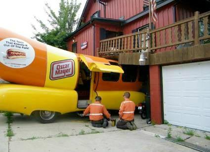 Caption-This-Oscar-Meyer-Weiner-Mobile.jpg.cf.jpg