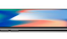蘋果新機亮相 臉部辨識、AR應用好驚豔