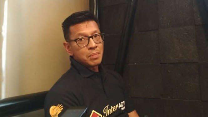 Protes Jadwal Bursa Transfer Dipercepat, Bos Persib Tunggu Respons LIB