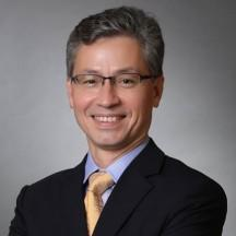 Olivier Lim -Chairman of the Board, PropertyGuru Group