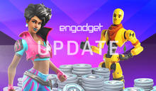 Engadget Update EP70:Epic Games 向 Apple、Google 宣戰