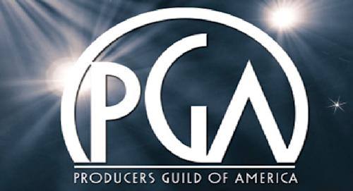 Producers Guild Of America Unveils 2013 Nominees