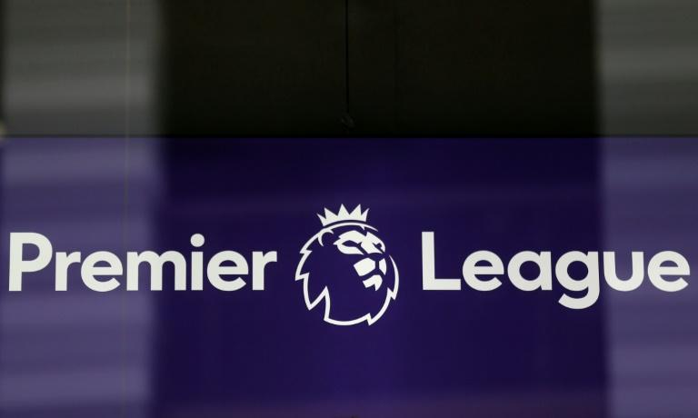 Premier League clubs reject radical reform plan