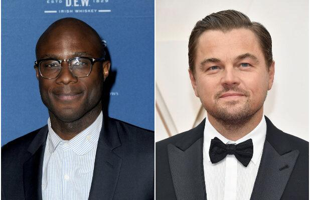 Barry Jenkins to Write Feature Adaptation of 'Virunga' Doc Produced by Leonardo DiCaprio at Netflix