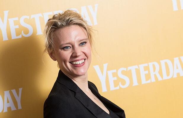 Kate McKinnon to Play a Big-Cat Enthusiast in Series Based on 'Joe Exotic' Podcast