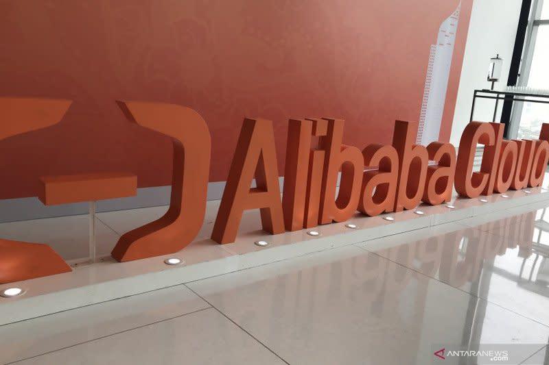 Alibaba Cloud ikut bersiap sambut ibukota baru 2024