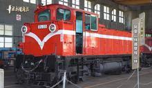 阿里山林鐵穿梭山林|文化兼觀光|華視新聞雜誌
