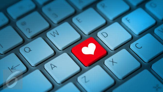Tips Online Dating, Gimana Menolak Lanjut Setelah Ketemuan?