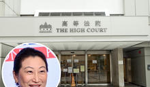 鄭若驊:絕不容忍起底行為 將制定相關法例