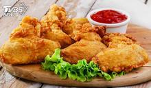 身分證拿出來!餐廳推對中「歲數送幾隻」爽吃雞翅山