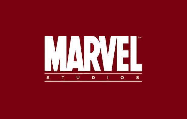 Marvel Announces Another 2018 Release