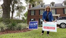 拉丁裔特朗普支持者:「社會主義者曾奪走我們的一切」