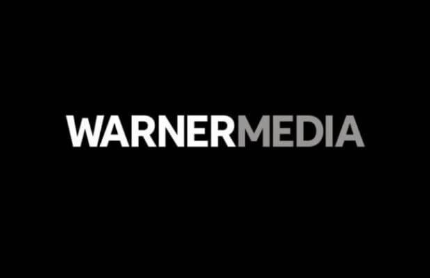 WarnerMedia to Lay Off Thousands as Coronavirus Hammers Bottom Line