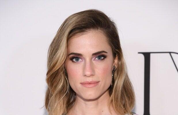 Allison Williams to Star and Exec Produce Blumhouse Horror Film 'M3GAN' for Universal