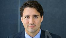杜魯道訪菲大受歡迎!5件事帶你認識這位加拿大總理