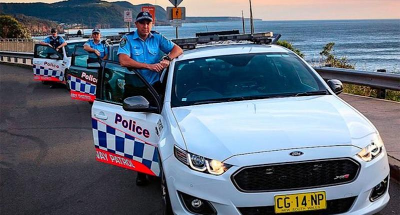 In NSW and ACT, double demerit points apply for 10 of the 11 days over the Easter and Anzac Day holiday period.