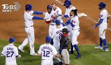 天外飛來不速之客 無人機亂入MLB球賽