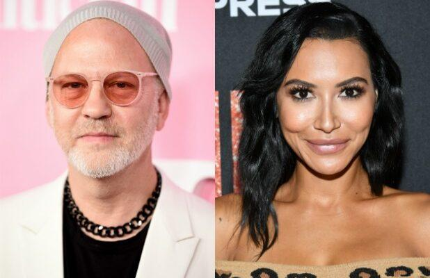 Naya Rivera Honored by Ryan Murphy and Fellow 'Glee' Creators: She Was 'Warm,' 'Caring' and 'Fiercely Protective'