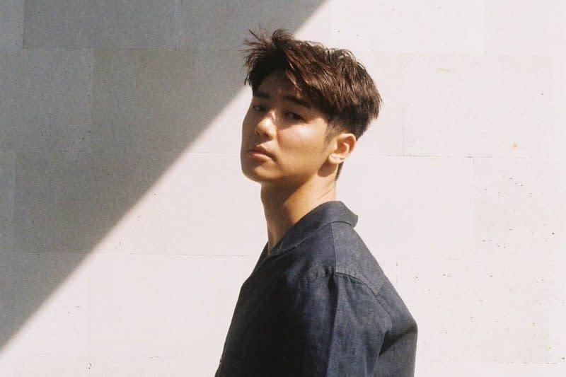 Min-hyuk CNBLUE main drama tentang orang usia 30-an