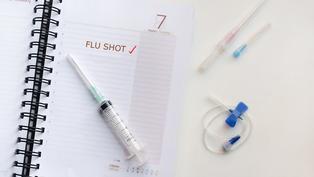 【Dr Chiu 抗疫解碼】新冠肺炎與流感夾擊 遺害更深?