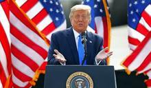 亞洲人怎麼看美國總統大選?只有這個國家民眾挺川普!