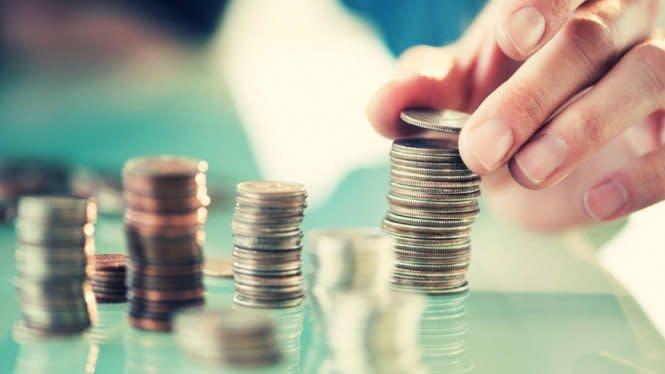 'Buta' Aset Kripto Bukan Berarti Harus Berpangku Tangan