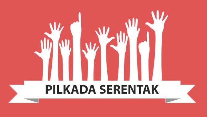 Dukungan Lepas Saat Detik Terakhir, Petahana Halmahera Selatan Gagal Maju Pilkada Maluku Utara