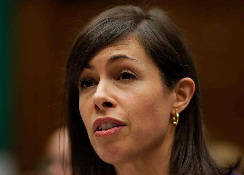 FCC proposes record $225 million fine for massive robocall campaign