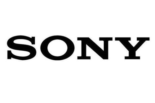 Sony to Cut More Than $100M in Coming Months
