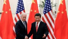 對「懷有堅定惡意」的中國太軟!《華爾街日報》批拜登講很硬做很少