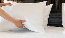 舊枕頭該怎麼處理?命理專家:直接扔掉恐招來霉運