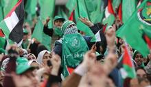 以色列巴勒斯坦衝突:哈馬斯的來歷與現狀