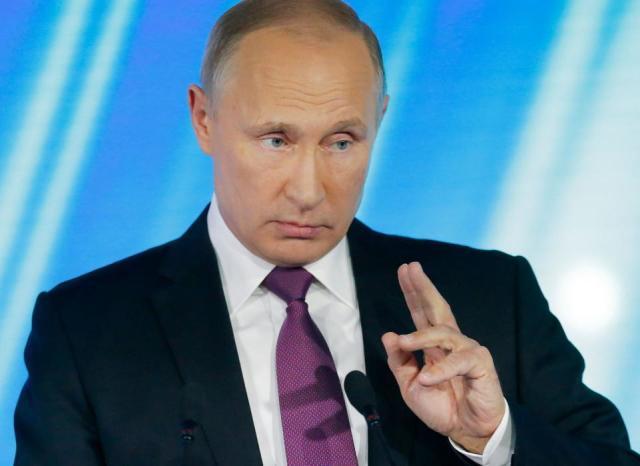 10_27_Vladimir_Putin
