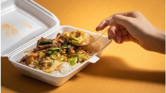 5 Makanan yang Paling Banyak Dicari Selama PSBB