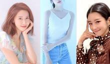 多圖/她是潤娥、徐睿知綜合體!「最強臉蛋」吸15萬粉絲
