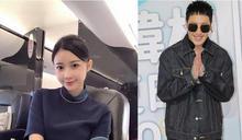 潘瑋柏婚後Man味爆發 曾和空姐妻為「2原因」分手!
