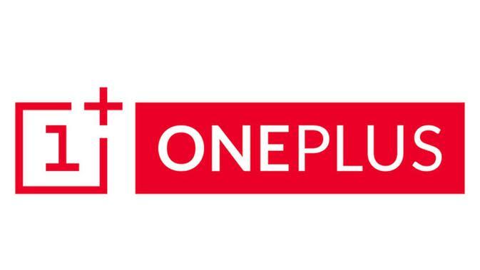 Ini Spesifikasi Kamera OnePlus 8 Pro?