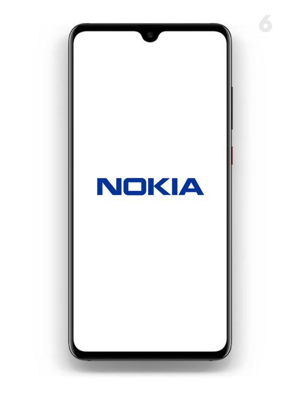 Ilustrasi Smartphone Nokia. Liputan6.com/Mochamad Wahyu Hidayat