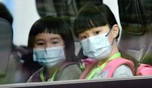 香港「第四波疫情」再致半停課 家長老師們齊憂慮