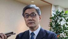 引導壽險資金錢留台灣 金管會送三利多 投資投票權限制逐步鬆綁