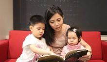 想圓孩子的出國求學夢 專家建議掌握三大原則