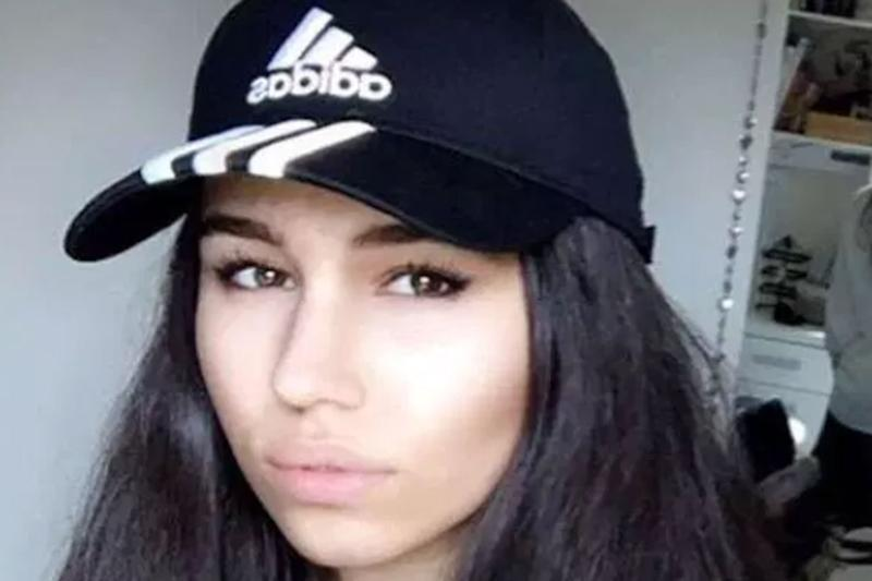Natasha Ednan-Laperouse died in hospital in Nice after suffering an allergic reaction to a sandwich on a plane: Facebook