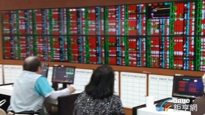 外資對台股流出轉流入 成上周吸金王 後市看好5大題材