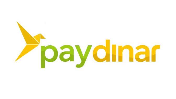 Paydinar Fasilitasi Transaksi Dinar Emas via Aplikasi