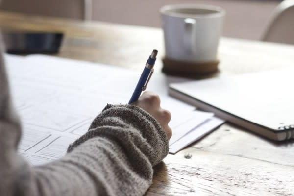 Tanamkan 5 Pikiran Positif Ini Supaya Kamu Semakin Percaya Diri