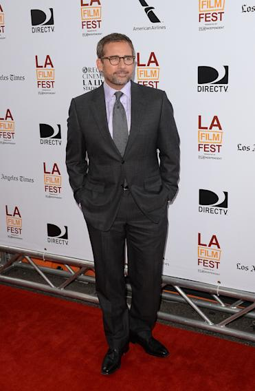 "2013 Los Angeles Film Festival Premiere Of The Fox Searchlight Pictures' ""The Way, Way Back"" - Arrivals"