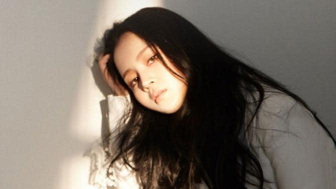 Lee Hi (Soompi)