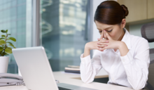 被指派討厭的工作時 你會怎麼回應?